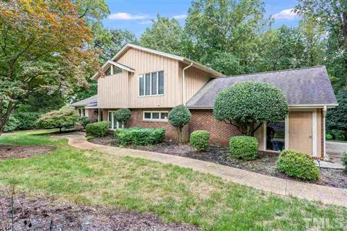Photo of 8513 Sawyer Drive, Raleigh, NC 27613 (MLS # 2344964)