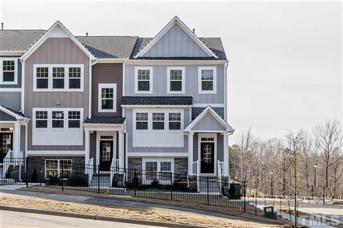 Photo of 1002 Royal Mill Avenue, Wake Forest, NC 27587 (MLS # 2367964)
