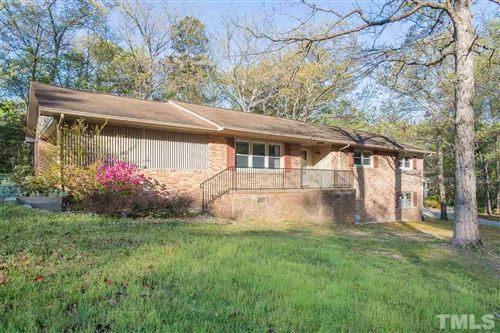 Photo of 2909 Gretmar Drive, Durham, NC 27705 (MLS # 2312966)