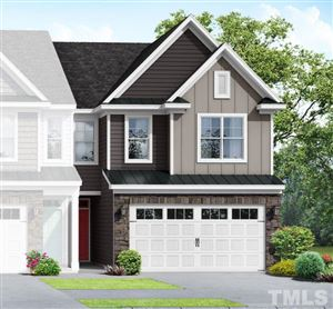 Photo of 135 Orvis Drive, Holly Springs, NC 27540 (MLS # 2272969)