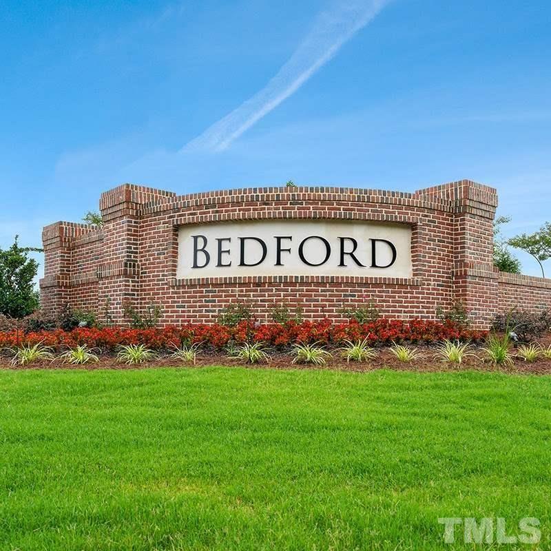 107 Mallard Loop Drive, Clayton, NC 27527 - MLS#: 2346969