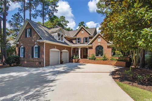 Photo of 50009 Brogden, Chapel Hill, NC 27517 (MLS # 2409971)