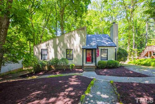 Photo of 304 Two Creeks Road, Cary, NC 27511 (MLS # 2321978)