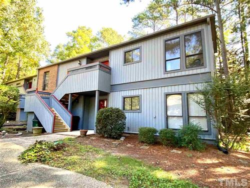 Photo of 2 Melstone Turn #2, Durham, NC 27707-3451 (MLS # 2348984)