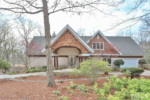 Photo of 12907 Morehead, Chapel Hill, NC 27517 (MLS # 2361987)