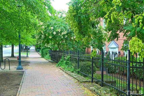 Photo of 213 E Franklin Street #101, Chapel Hill, NC 27514 (MLS # 2335990)