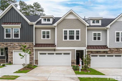 Photo of 2046 Chipley Drive, Cary, NC 27519 (MLS # 2255991)