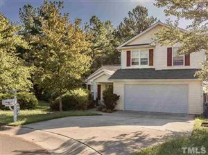 Photo of 6 Coriander Court, Durham, NC 27713 (MLS # 2279991)