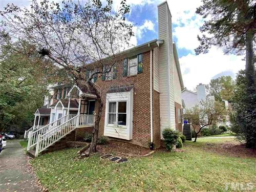 Photo of 48 Preakness Drive, Durham, NC 27713-9145 (MLS # 2348991)