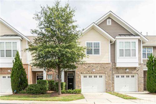 Photo of 9126 Bunnwood Lane, Raleigh, NC 27617 (MLS # 2342993)