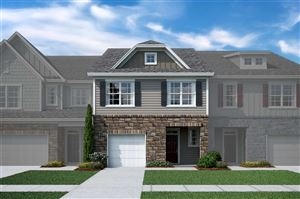 Photo of 1304 Southpoint Trail #32, Durham, NC 27713 (MLS # 2236999)