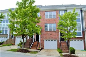 Photo of 1024 Summerhouse Road, Cary, NC 27519 (MLS # 2270999)