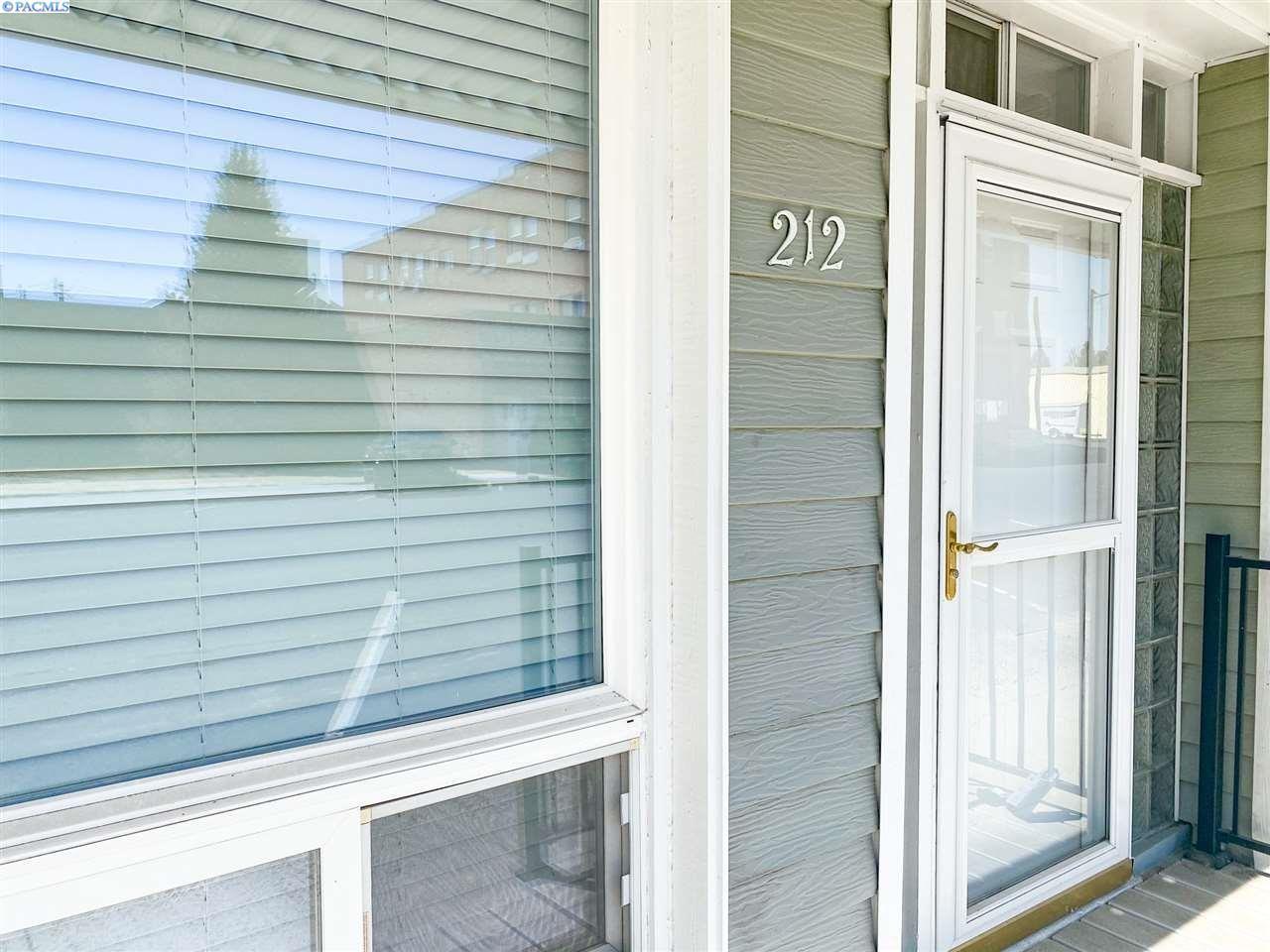 Photo of 212 W California St., Garfield, WA 99130 (MLS # 247024)