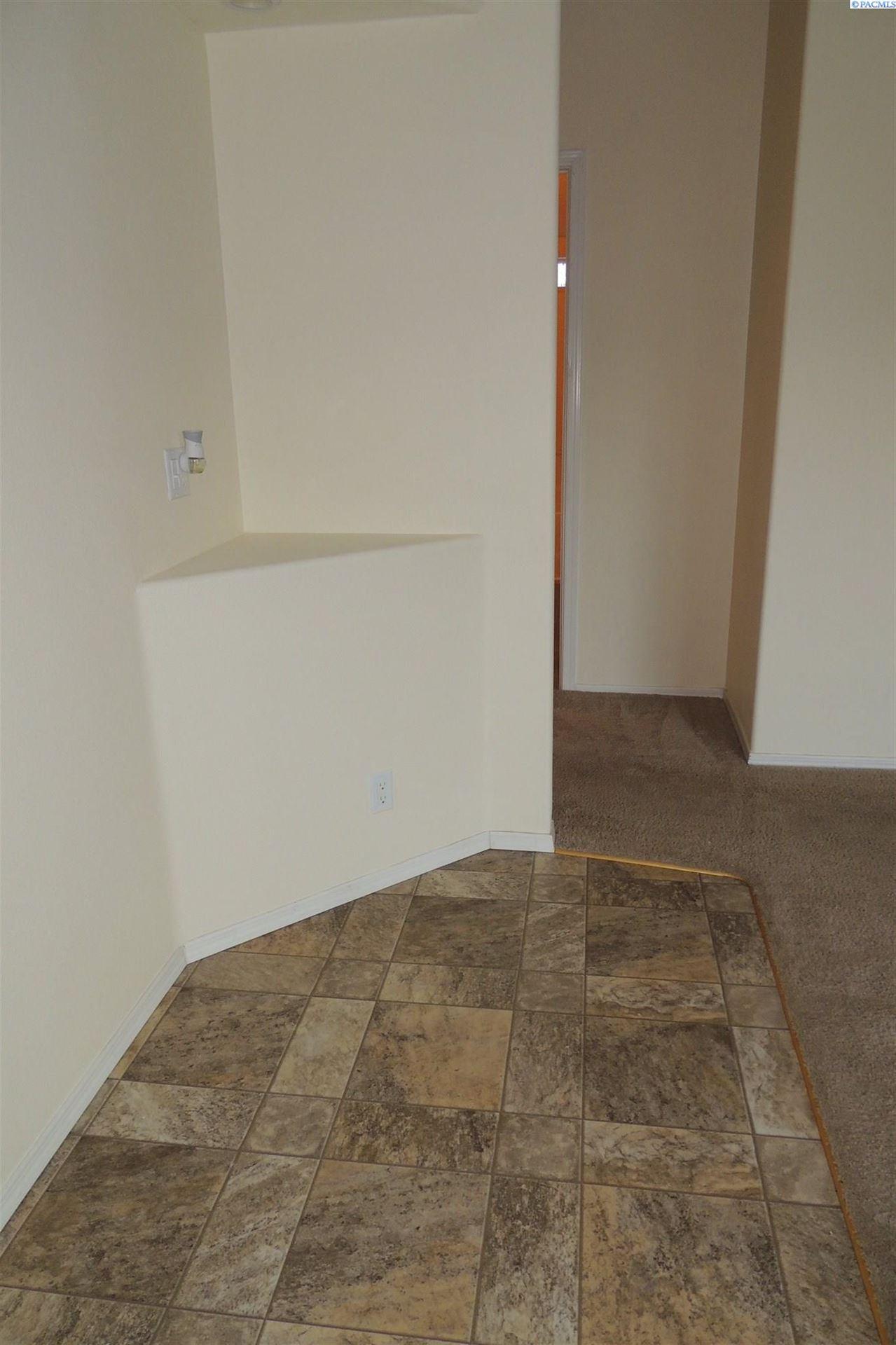Photo of 113 NW Glenhaven, Pullman, WA 99163 (MLS # 252072)