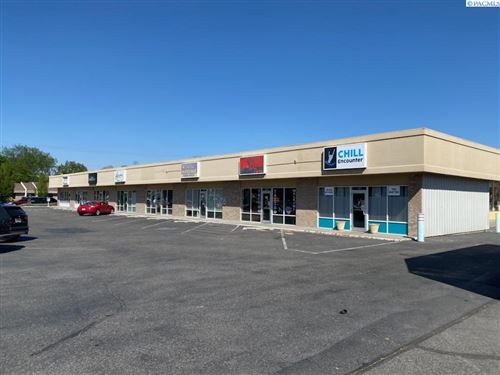 Photo of 450 Williams Boulevard, Richland, WA 99354 (MLS # 253081)