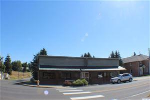 Photo of 201 S Montgomery, Uniontown, WA 99179 (MLS # 240119)