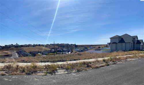 Photo of 1325 SW Panorama Dr, Pullman, WA 99163 (MLS # 257144)
