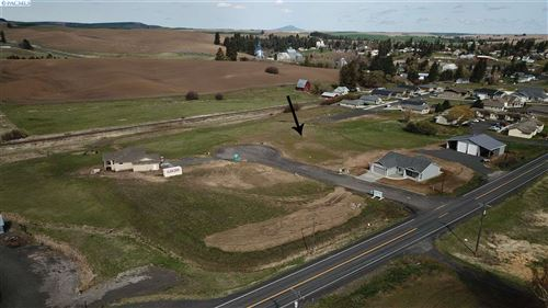 Photo of 106 Amber Ridge Rd. #Lot 6, Palouse, WA 99161 (MLS # 245146)