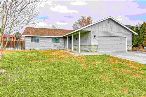 Photo of 5150 Blue Jay Lane, West Richland, WA 99353-9999 (MLS # 251166)