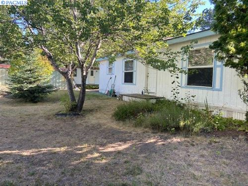 Photo of 507 NW Parkwest Dr, Pullman, WA 99163 (MLS # 248172)
