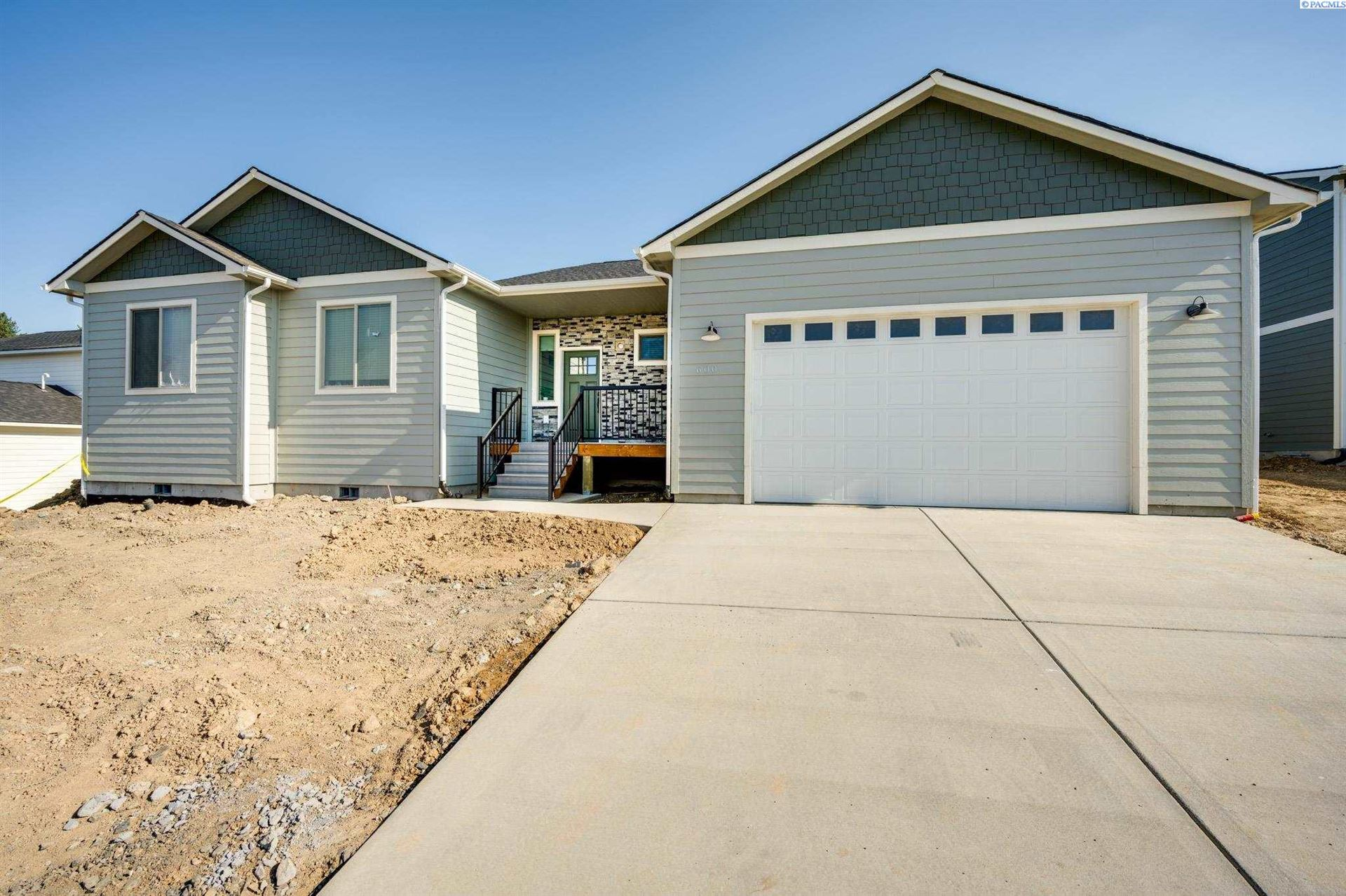 Photo of 600 SW Umatilla St., Pullman, WA 99163 (MLS # 250175)