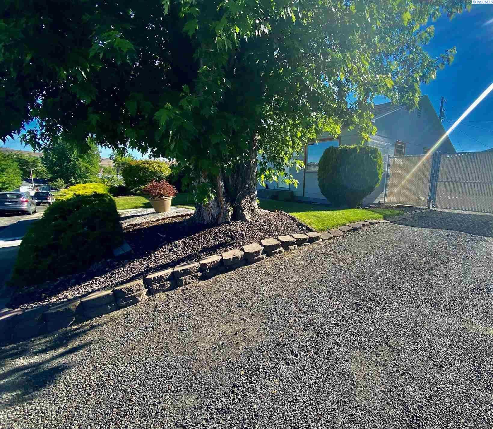 Photo of 1510 Sunrise Dr, Clarkston, WA 99403 (MLS # 254239)