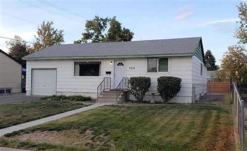 Photo of 520 Cascade St, Richland, WA 99354 (MLS # 257248)