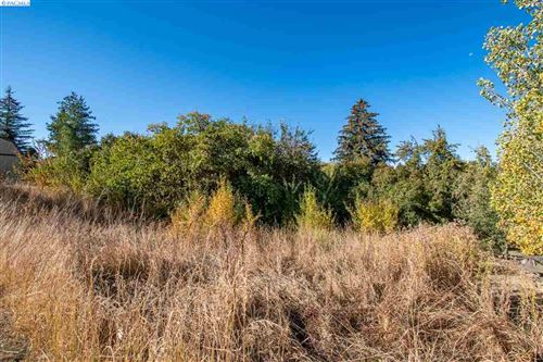 Photo for TBD S Union Ave, Uniontown, WA (MLS # 249296)