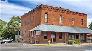 Photo of 101 S Montgomery Street, Uniontown, WA 99179 (MLS # 238298)