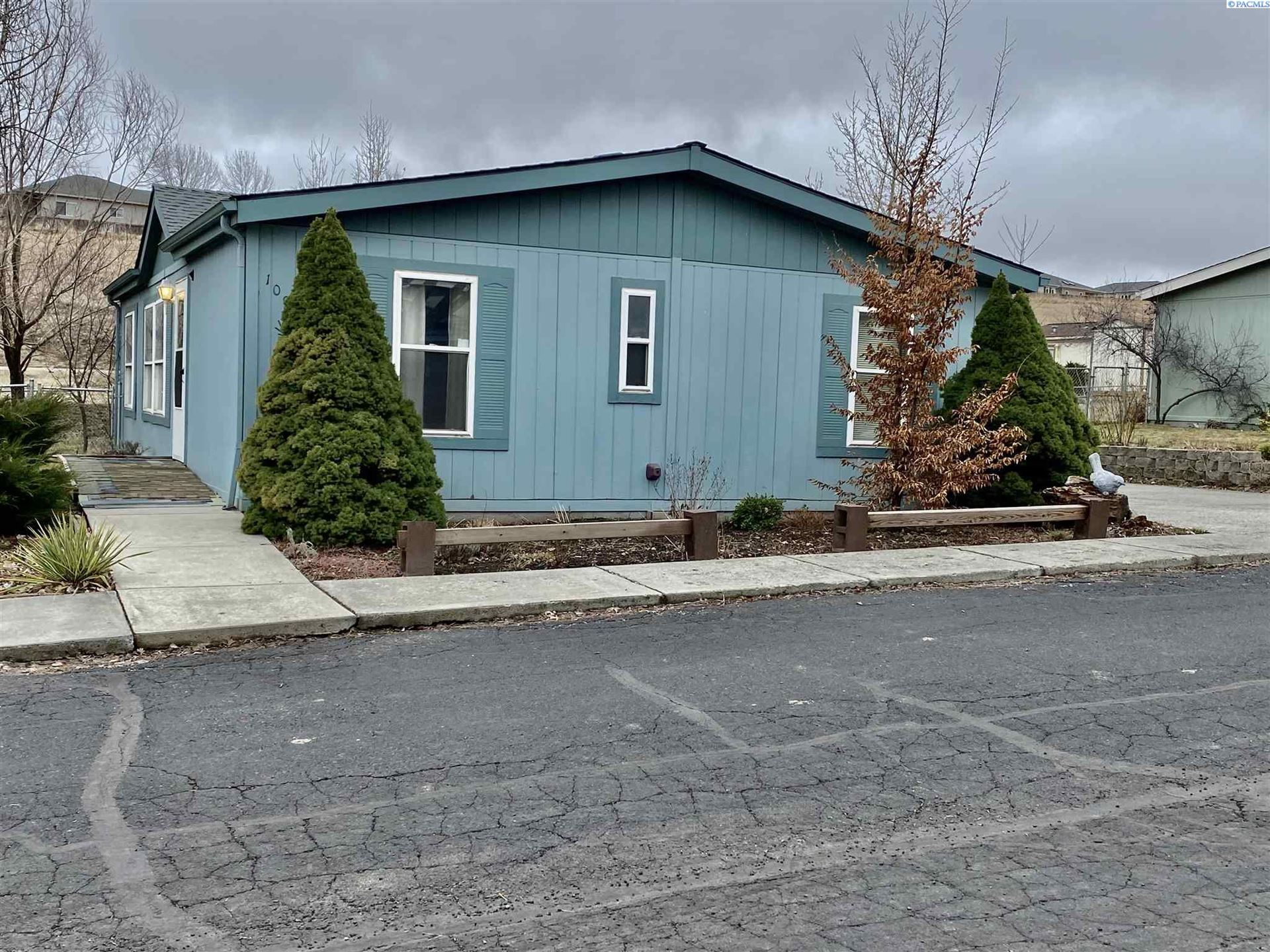 Photo of 109 NW Glenhaven, Pullman, WA 99163 (MLS # 252328)