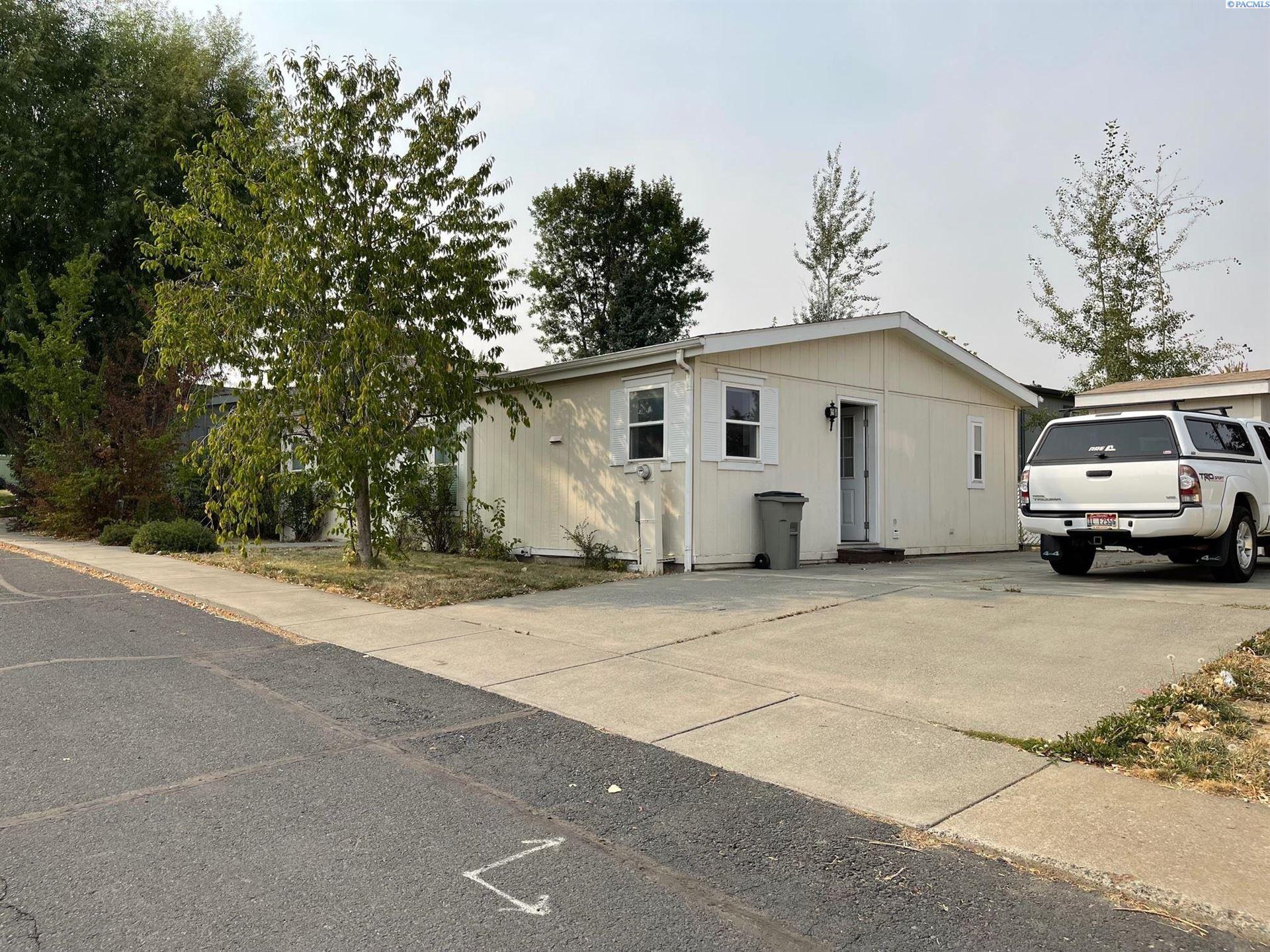 Photo of 118 NW Glenhaven Dr, Pullman, WA 99163 (MLS # 256352)