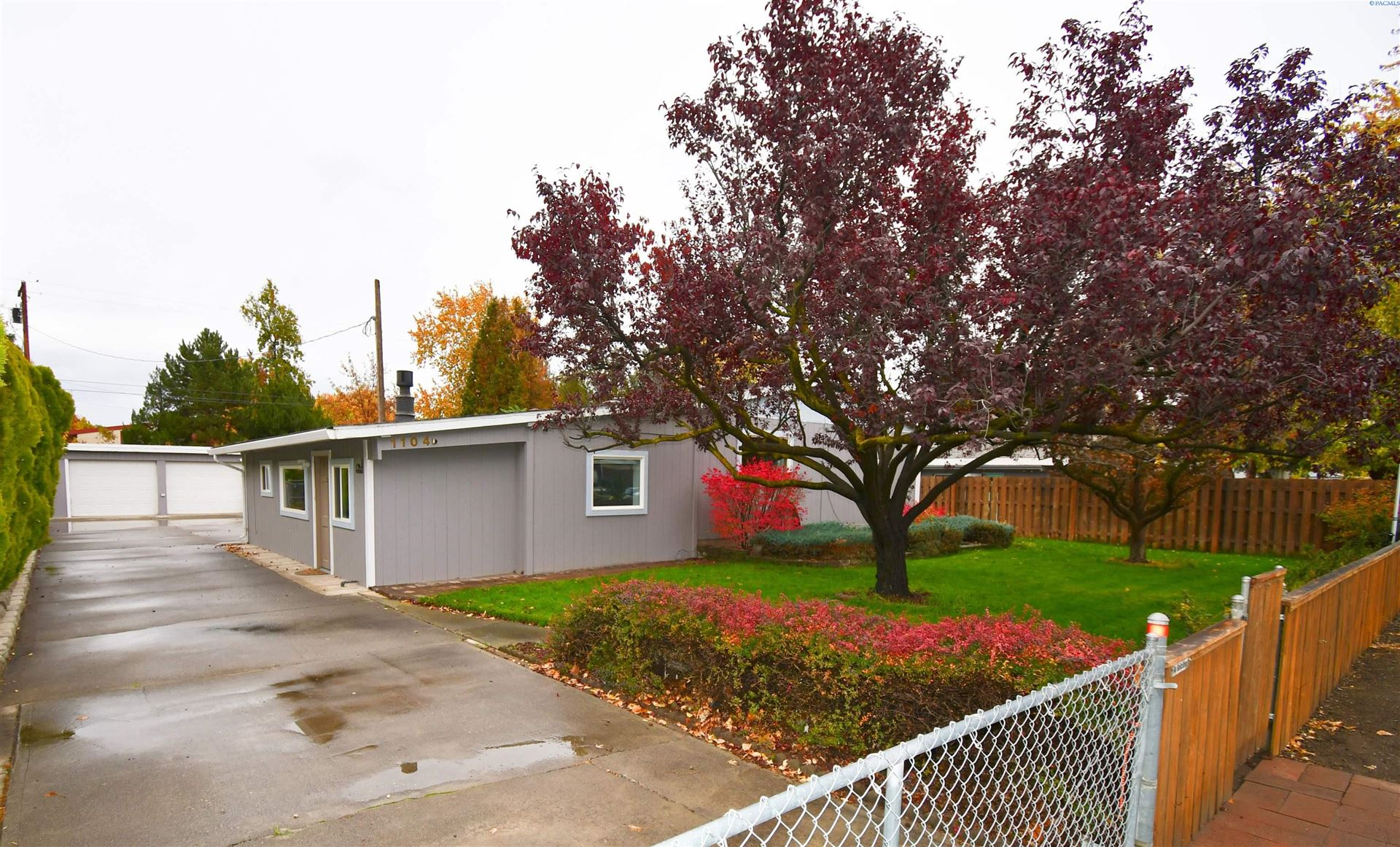 Photo of 1104 N 61st ave, West Richland, WA 99353 (MLS # 257430)