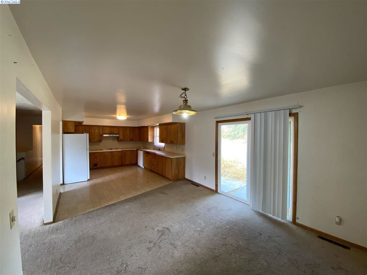 Photo of 300 SW Shirley St., Pullman, WA 99163 (MLS # 249431)