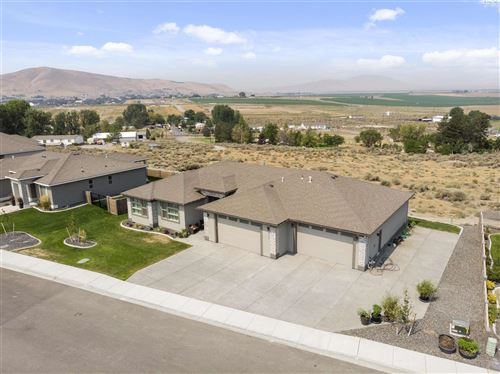 Photo of 517 Thebes St, West Richland, WA 99353 (MLS # 255570)
