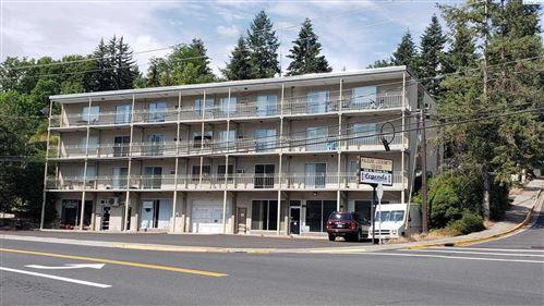 Photo of 605 S Grand Ave, Pullman, WA 99163 (MLS # 254755)