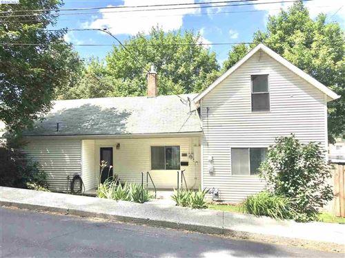 Photo of 310 S Mill St, Colfax, WA 99111 (MLS # 246904)