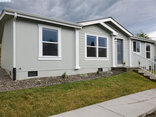 Photo of 115 NW Glenhaven, Pullman, WA 99163 (MLS # 246915)