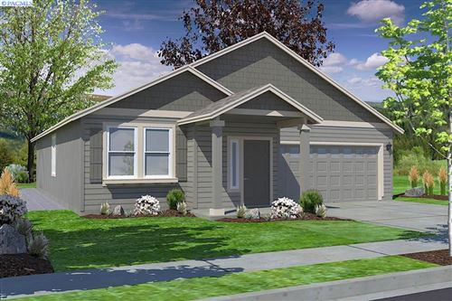 Photo of 3617 Ibis Lane, Pasco, WA 99301 (MLS # 251981)