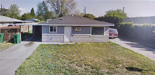 Photo of 1418 W 6th Ave, Kennewick, WA 99336 (MLS # 251982)