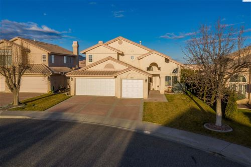 Photo of 1411 N NEVADA CT, Kennewick, WA 99336 (MLS # 251987)