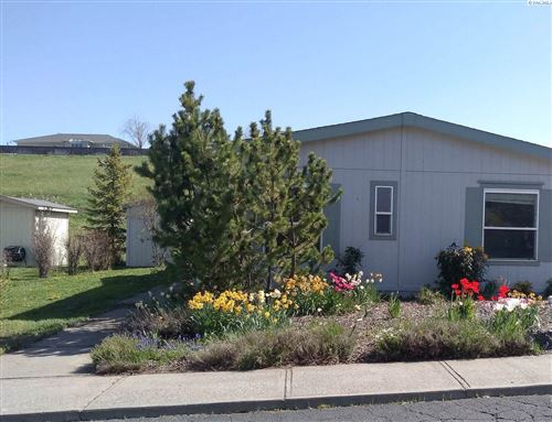 Photo of 214 NW Lancer Lane, Pullman, WA 99163 (MLS # 251997)