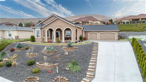 Photo of 1471 White Bluffs, Richland, WA 99352 (MLS # 251999)