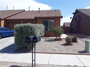 Photo of 2162 E Calle Arroyo Lindo, Tucson, AZ 85706 (MLS # 21919005)