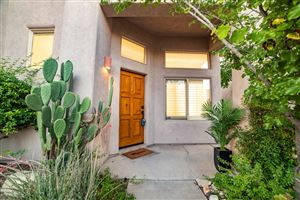 Photo of 209 E Calle Zavala, Tucson, AZ 85704 (MLS # 21924005)