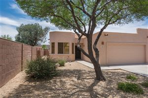 Photo of 8118 N Peppersauce Drive, Oro Valley, AZ 85704 (MLS # 21916007)