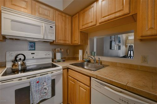 Photo of 1810 E Blacklidge #313, Tucson, AZ 85719 (MLS # 22024014)