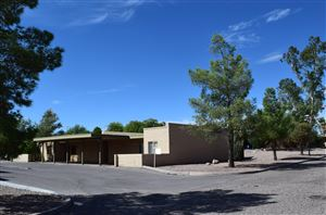Photo of 3552 S Mission Road #A, Tucson, AZ 85713 (MLS # 21924015)
