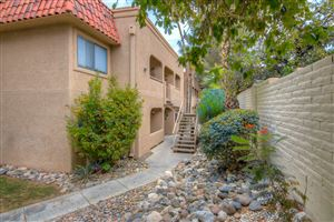 Photo of 5750 N Camino Esplendora #118, Tucson, AZ 85718 (MLS # 21921025)