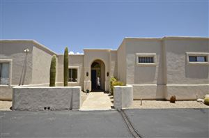 Photo of 12315 N Copper Spring Trail, Oro Valley, AZ 85755 (MLS # 21915037)