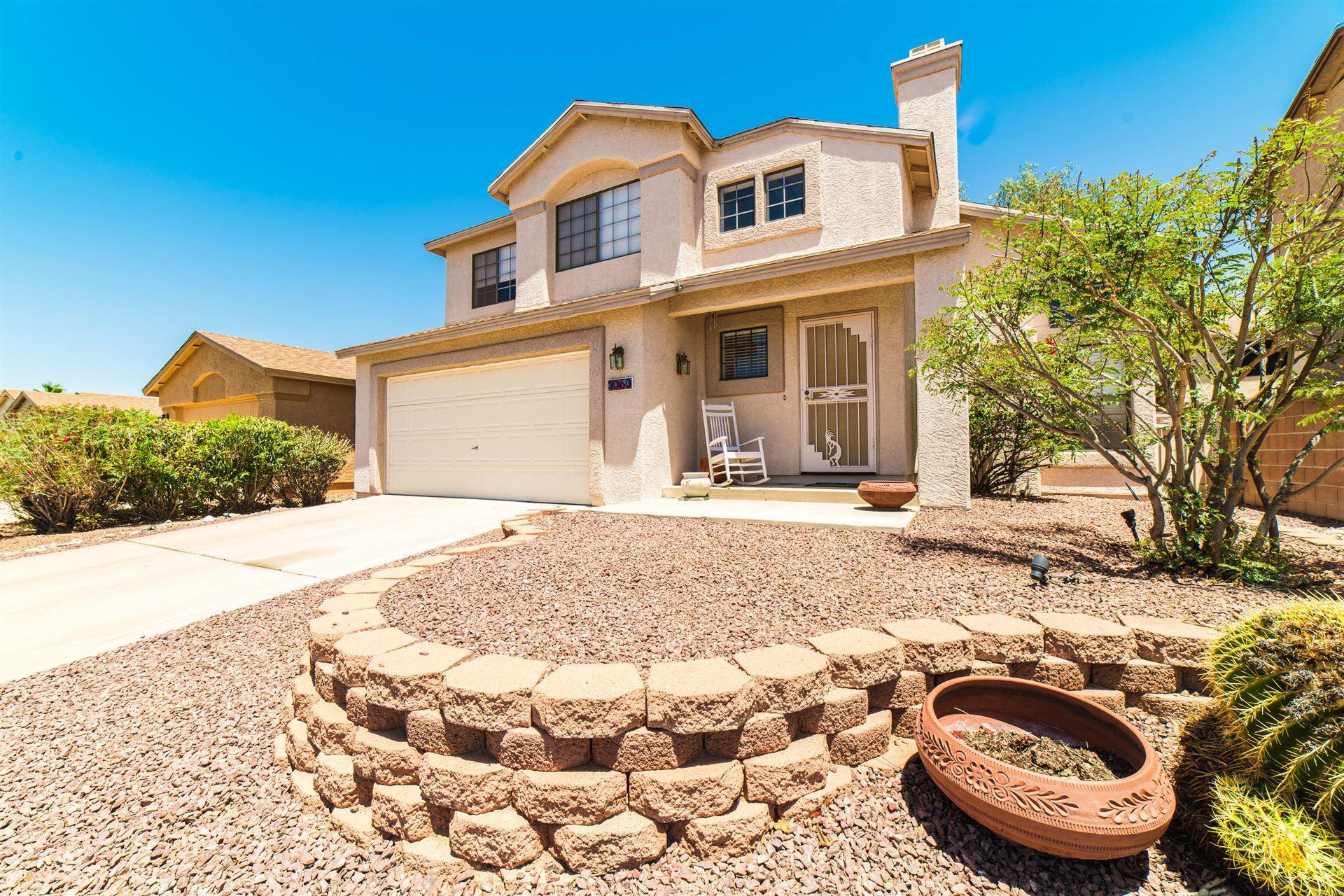 3050 W Country Meadow Drive, Tucson, AZ 85742 - MLS#: 22112044